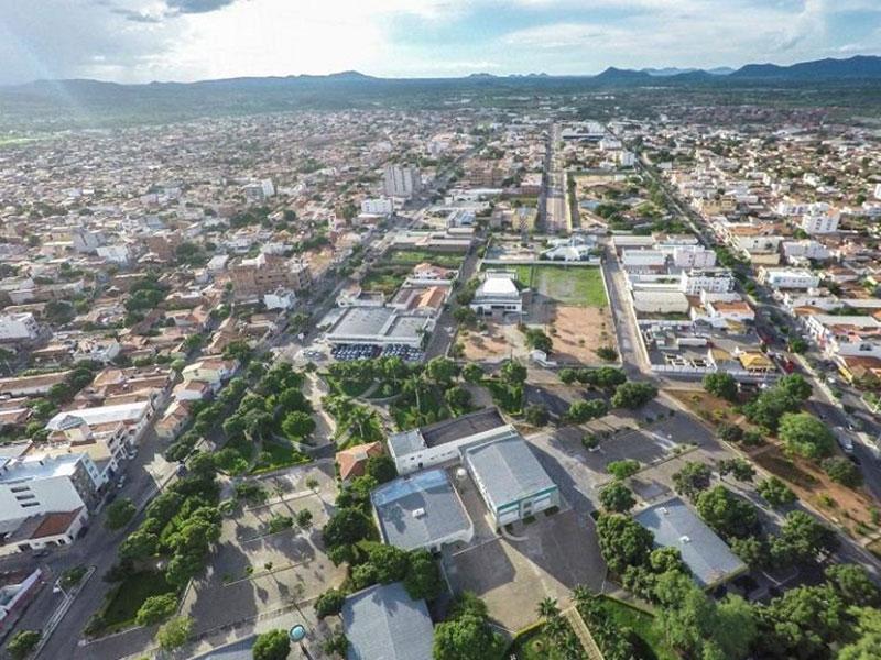 Guanambi não decretará feriado ou ponto facultativo na semana de São João e terá expediente normal de 21 a 26 de junho