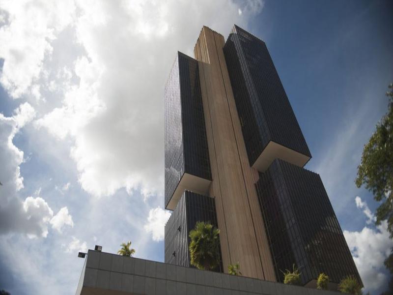 Banco Central propõe uso de imóvel como garantia para vários empréstimos