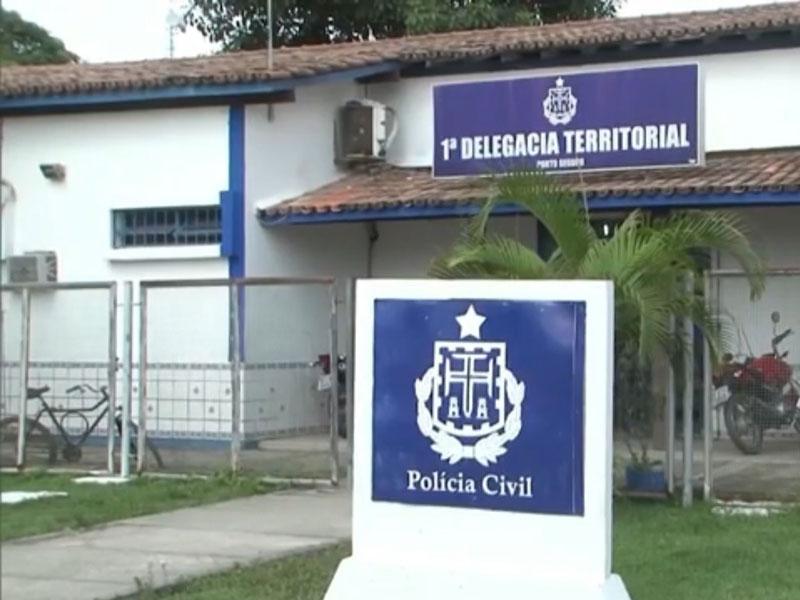 Porto Seguro: Bebê morre afogado em piscina no dia do aniversário