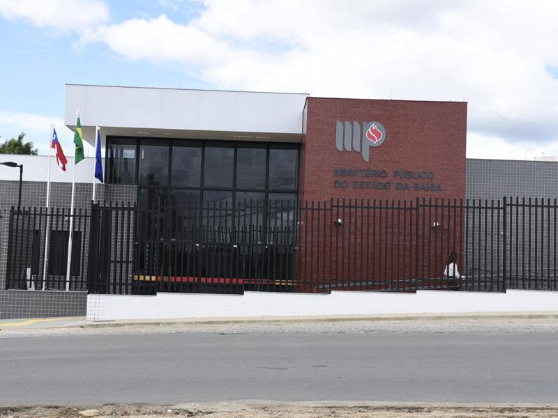 MP aciona cinco municípios por falta de transparência nos gastos públicos referentes ao enfrentamento da Covid-19