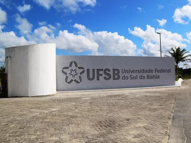 Universidade aprova reserva de vagas para detentos, egressos do sistema prisional e refugiados no Sul da Bahia