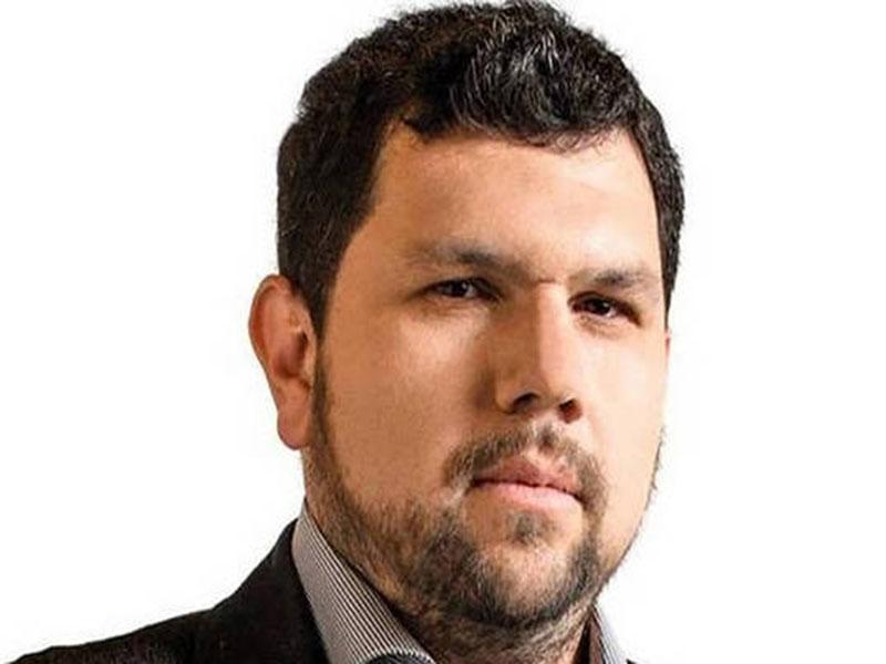 Moraes manda soltar jornalista bolsonarista preso há dez dias, diz site
