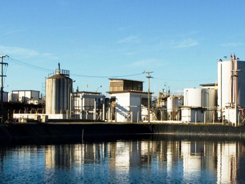 MPF investiga contaminação de água por metais radioativos em Caetité e Lagoa Real