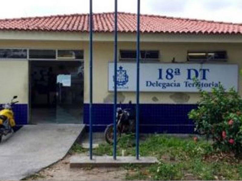 Professor é preso suspeito de abusar de cinco alunos na Bahia