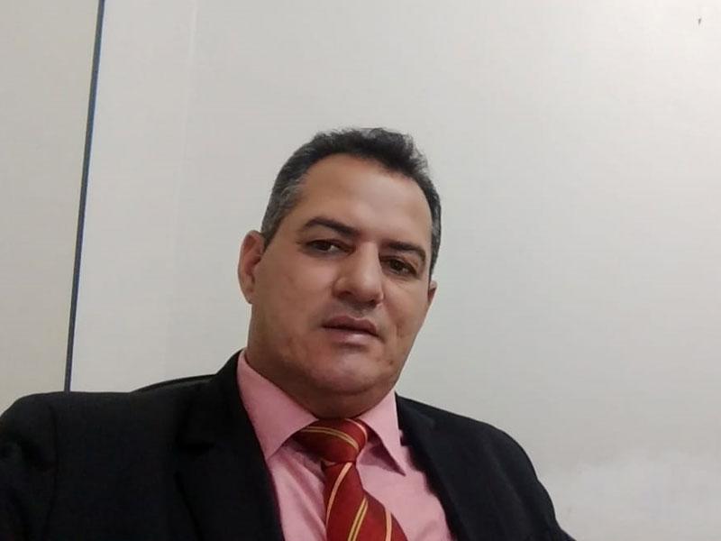 """Brumado: Vereador emite nota de repúdio após Prefeito afirmar que na ponte da comunidade do Jacaré passa """"papagaio de piratas"""""""