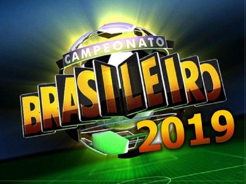 Campeonato Brasileiro: Flamengo e Palmeiras vencem; Santos empata