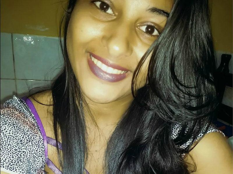 Entre Rios: Jovem de 20 anos morre e namorado fica ferido após serem esfaqueados