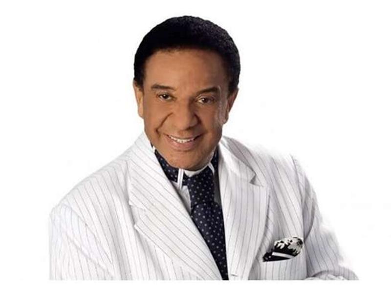 Estado de saúde de Agnaldo Timóteo se agrava; cantor respira com ajuda de aparelhos