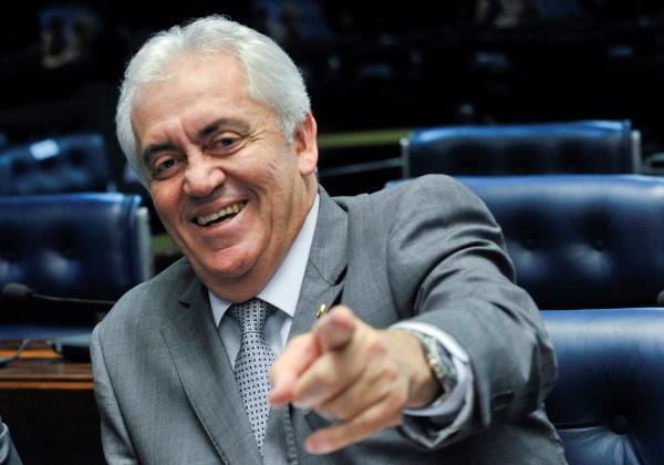 Otto: 'Se Paulo Preto abrir a boca, faltará gaiola para os tucanos de SP'