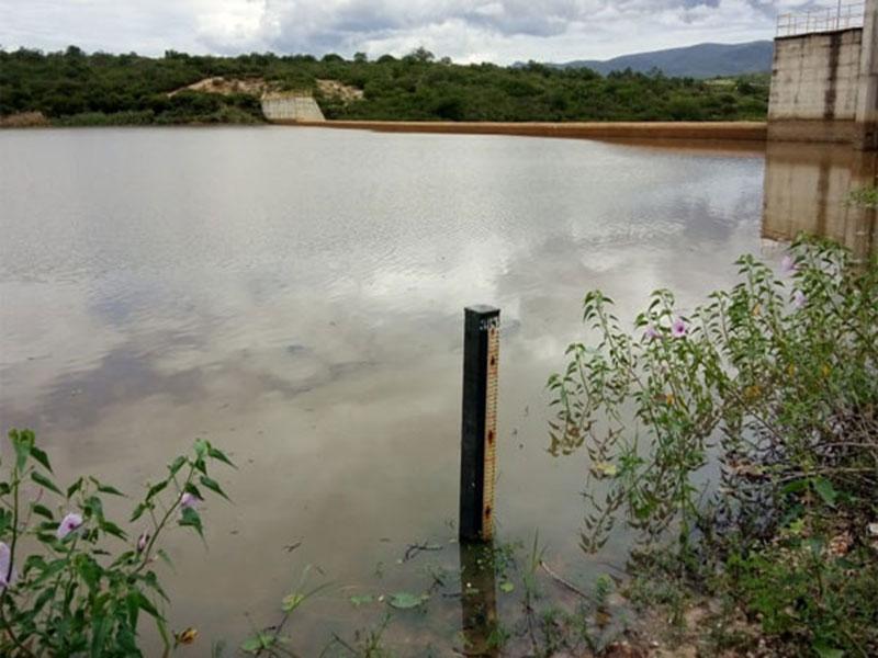 Serviço de manutenção programada interrompe abastecimento de água em Brumado e Malhada de Pedras próxima quarta (16)