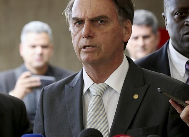 Ideólogos de estatuto do PSL querem criação de conselho de ética dentro do partido