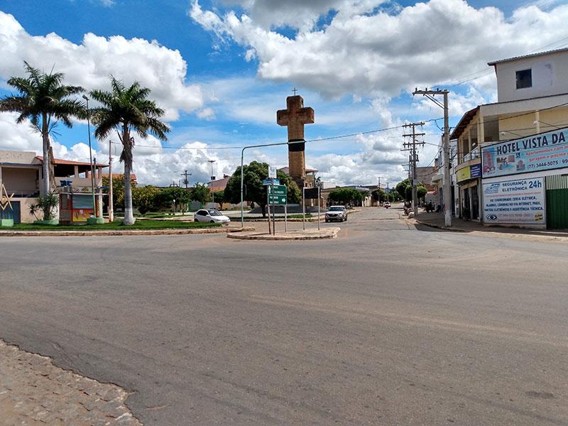 Livramento: Cidade tem 754 casos confirmados do novo coronavírus; 49 estão ativos