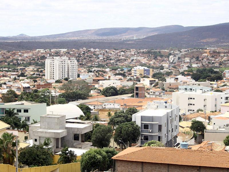 Brumado: Cidade confirma mais dois óbitos por Covid-19