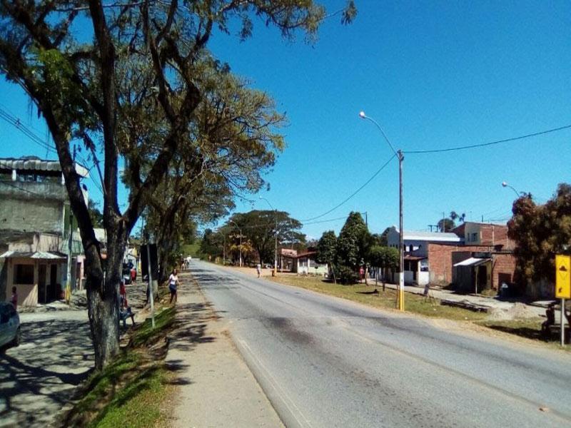 Dez municípios do sul da Bahia são acionados por não possuírem plano municipal de saneamento básico