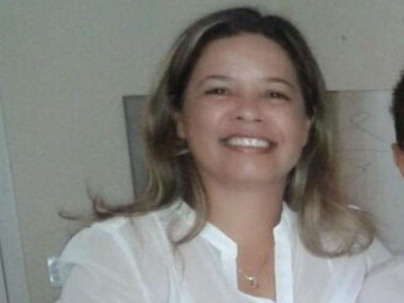 Irmã de Juiz que já atuou em Brumado está desaparecida