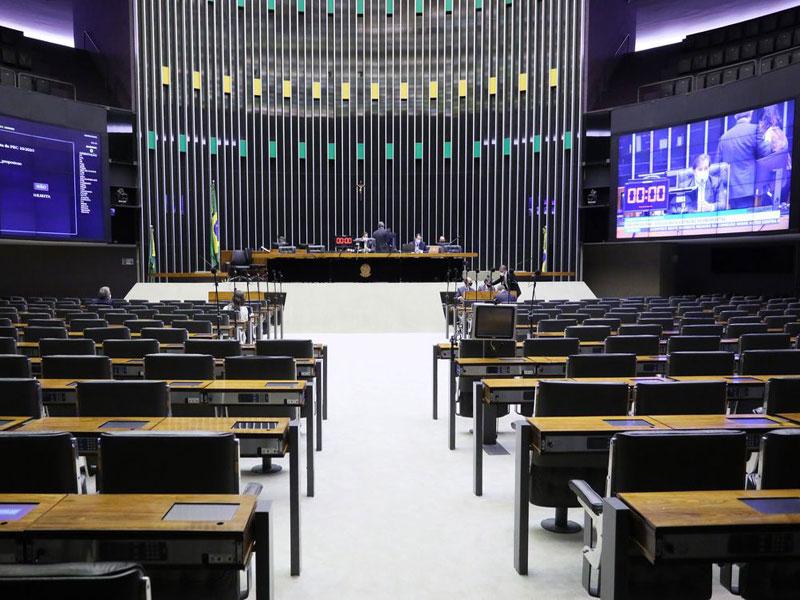Deputados aprovam medidas de proteção a indígenas durante pandemia