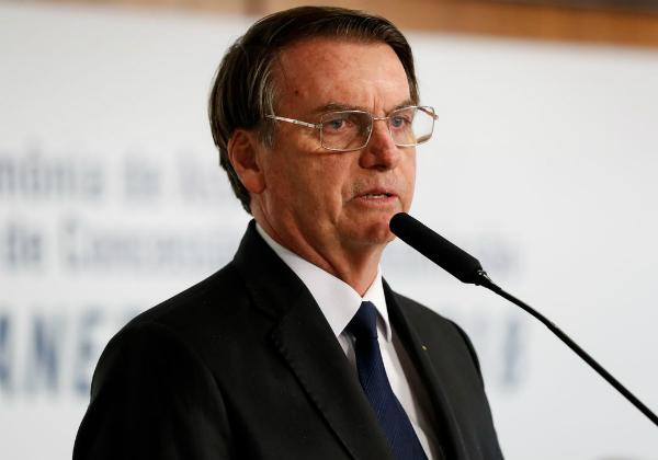Reajuste no preço do diesel será avaliado em reunião com Bolsonaro