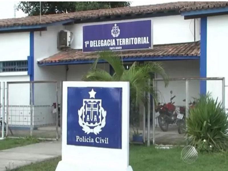 Homem é encontrado morto com sinais de espancamento no sul da Bahia