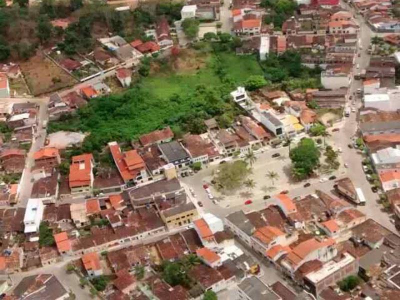 Prefeitura de Iguaí é orientada pelo MP a não patrocinar 'lives' com recursos públicos