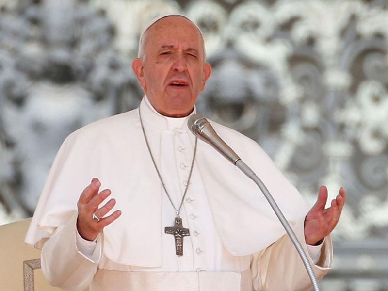Vaticano abre arquivos sobre a II Guerra Mundial
