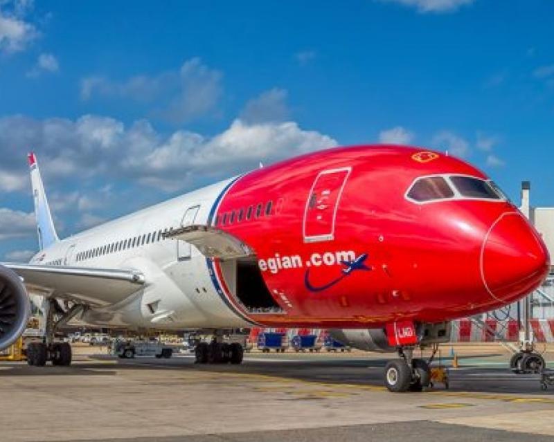 Brasil deve ter três novas companhias aéreas estrangeiras
