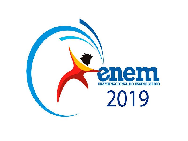 Professores da rede pública e servidores federais da Bahia podem trabalhar no ENEM; inscrição termina segunda-feira