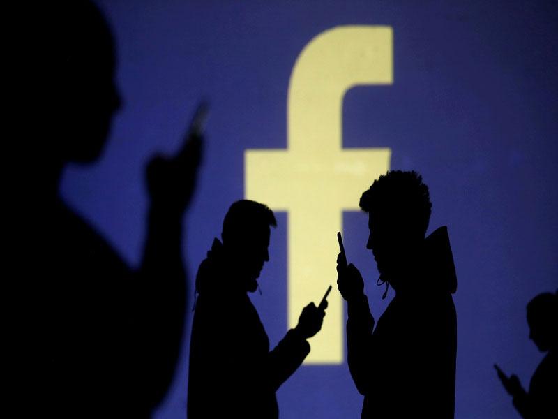 Facebook, WhatsApp, Instagram e Twitter têm problemas nesta quarta-feira