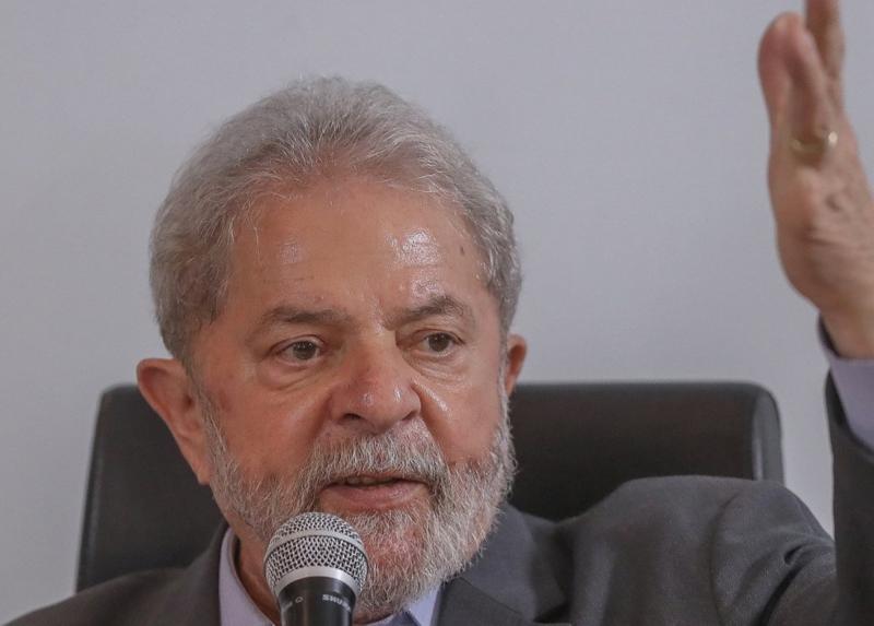 Defesa de Lula leva decisão de Hardt a perícia; laudo aponta que juíza usou arquivo de Moro