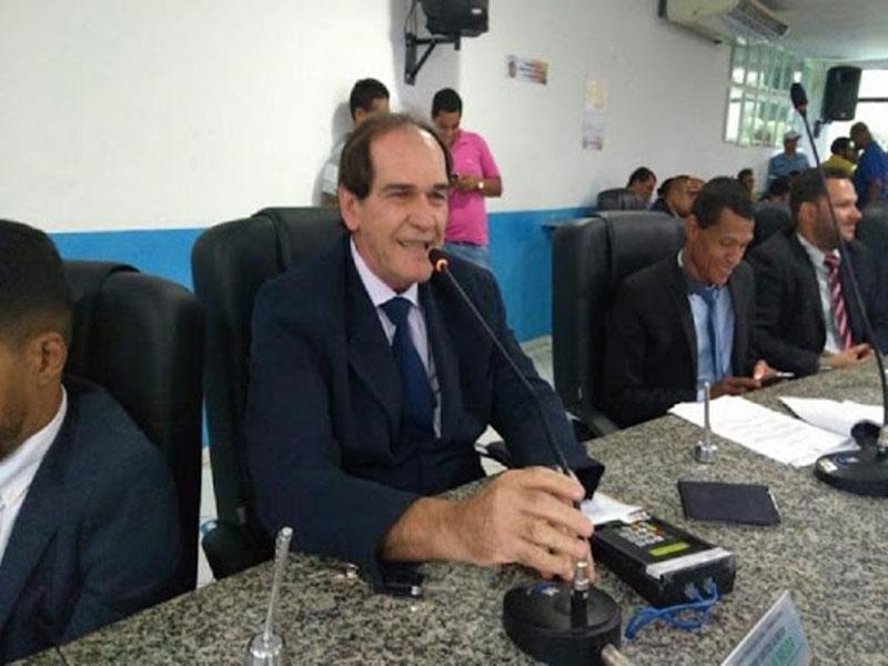 Ilhéus: Vereador é denunciado por tentativa de obstrução à Justiça