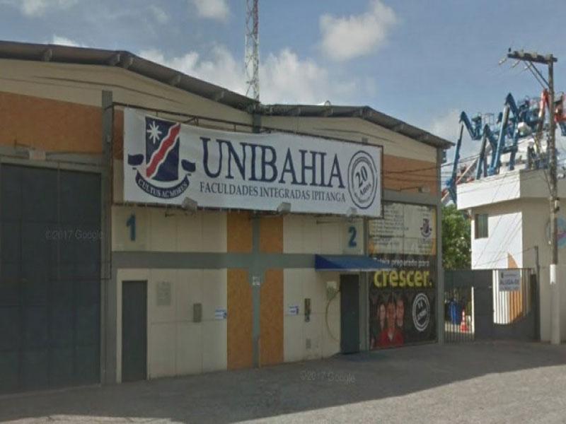 Após denúncias, MPF investiga Unibahia em Lauro de Freitas