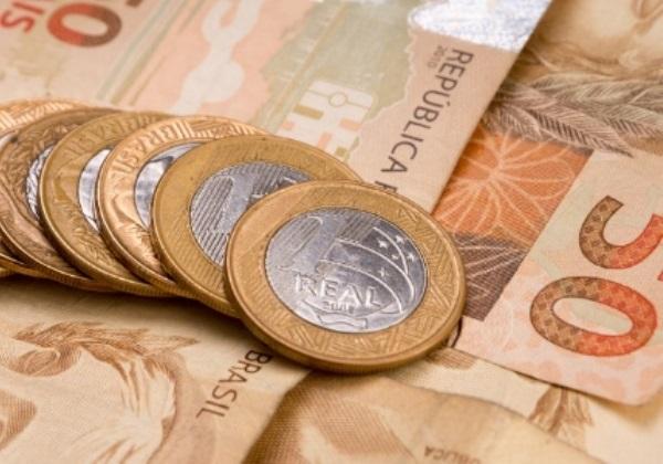 Bahia economizará mais de R$ 21 bi com reforma da Previdência, diz ministério