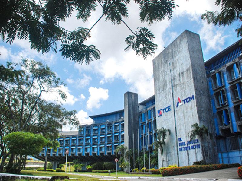 TCM suspende licitação da Prefeitura de Salvador