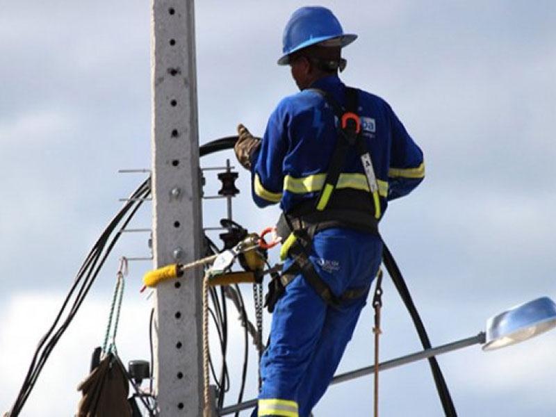 MP aciona Coelba por conta de cobrança retroativa indevida de ICMS em contas de energia