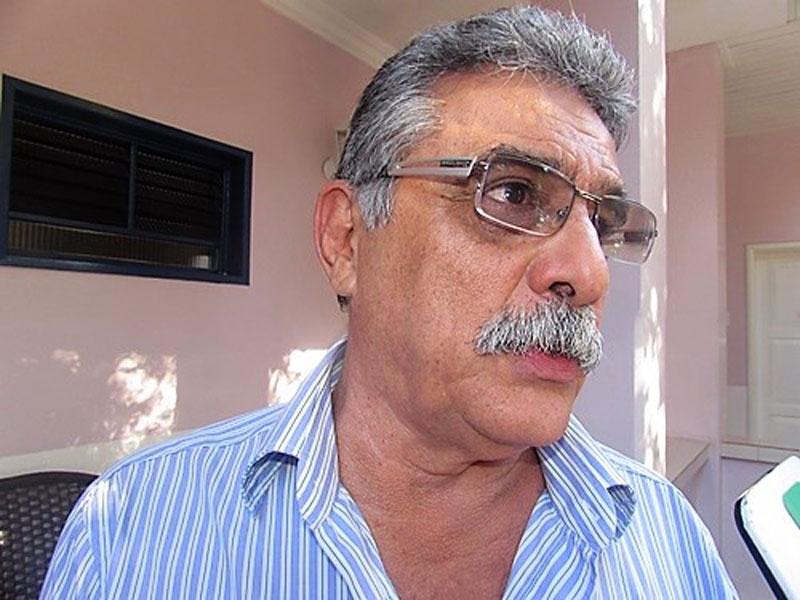 Prefeitura de Paramirim tem contas aprovadas com ressalvas pelo TCM