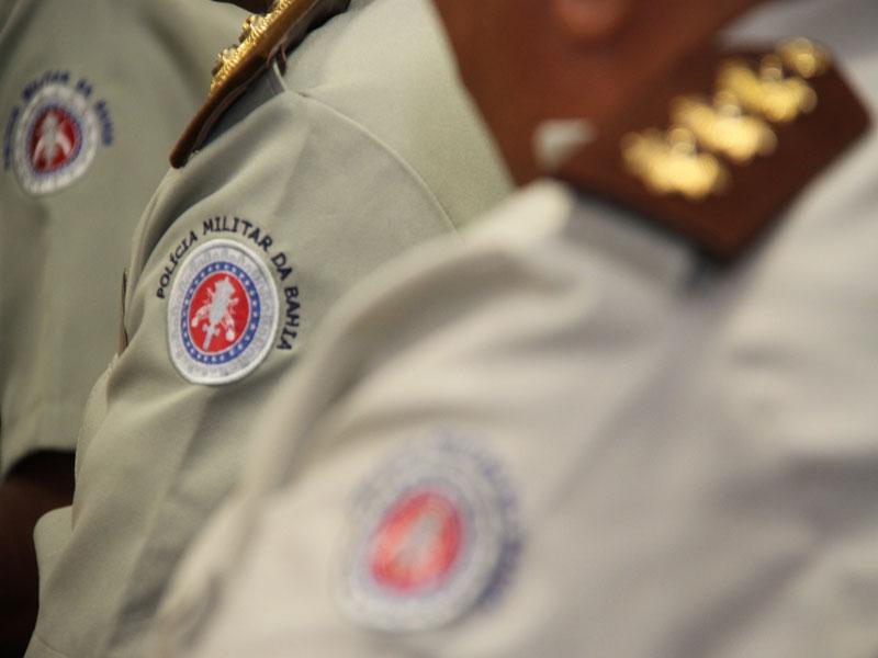 Corregedoria abre inquérito na Bahia contra movimento a pedido do MP