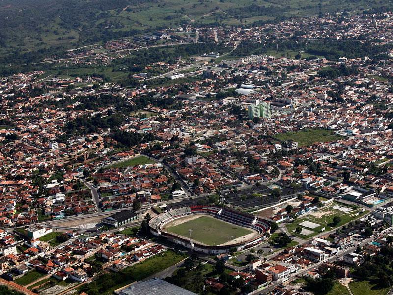 Ex-Prefeito de Alagoinhas é multado pelo TCM