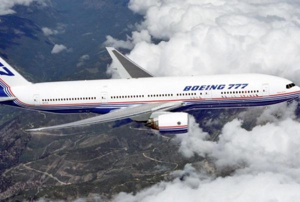 Aviões que caíram não tinham itens de segurança que Boing vende como extra