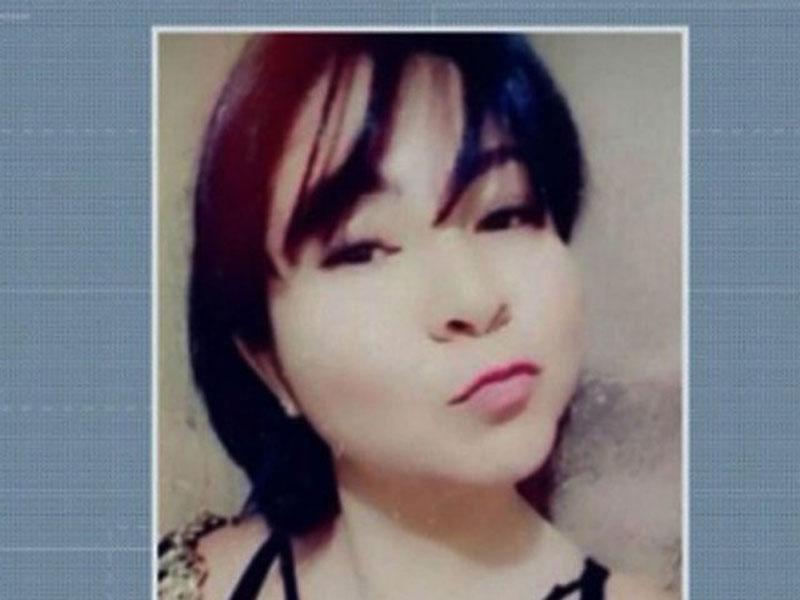 Polícia prende mais um envolvido no assassinato de mulher em Lapão