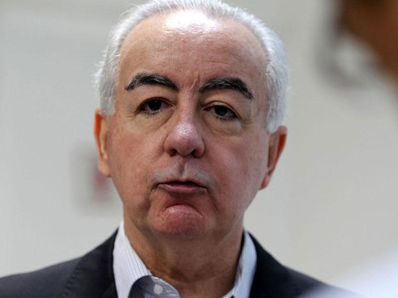 Secretário de infraestrutura Marcus Cavalcanti destaca que 2020 começou com grandes obras engatilhadas na Bahia
