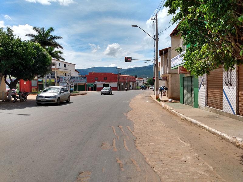 Livramento: Cidade tem 22 casos ativos de Covid-19