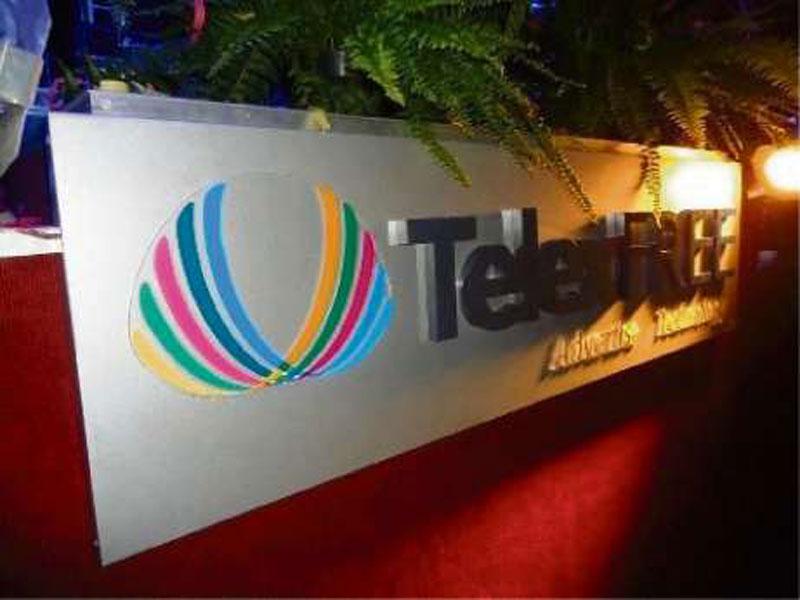 Polícia Federal informa ao Supremo que prendeu ex-sócio da empresa Telexfree