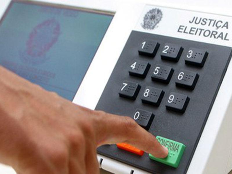 Eleições: Venda e distribuição de bebida alcoólica é proibida pela Justiça em Livramento, Rio de Contas, Dom Basílio e Jussiape