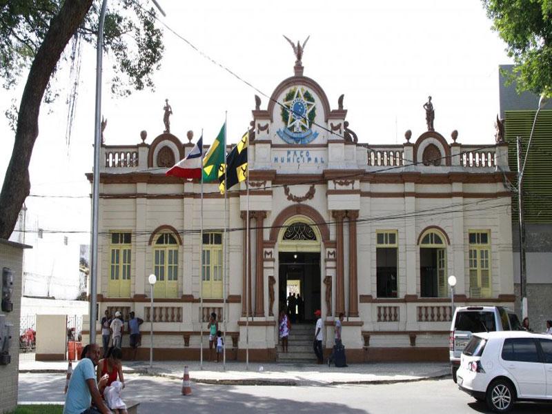 Cruz das Almas: MP recomenda que prefeitura mantenha creches funcionando o ano todo
