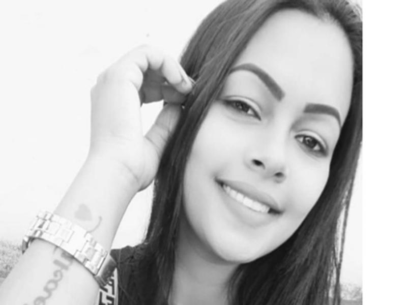 Tristeza: Jovem de 21 anos morre vítima do coronavírus