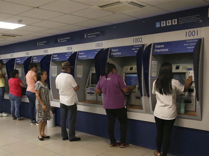 Beneficiários do Bolsa Família com final de NIS 3 recebem parcela do Auxílio Emergencial Extensão nesta quarta-feira (21)
