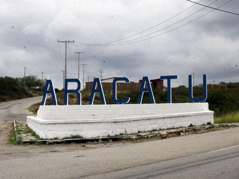Município de Aracatu segue sem casos suspeitos do novo coronavírus