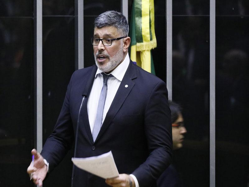 PSDB arquiva impugnação à filiação de Alexandre Frota ao partido