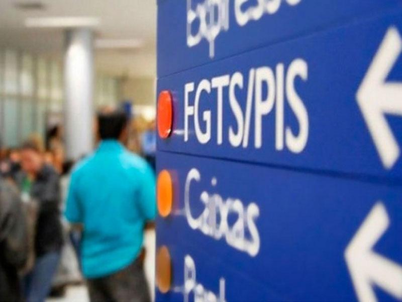 Conselho do FGTS aprova distribuição R$ 12,2 bilhões em lucro para os trabalhadores