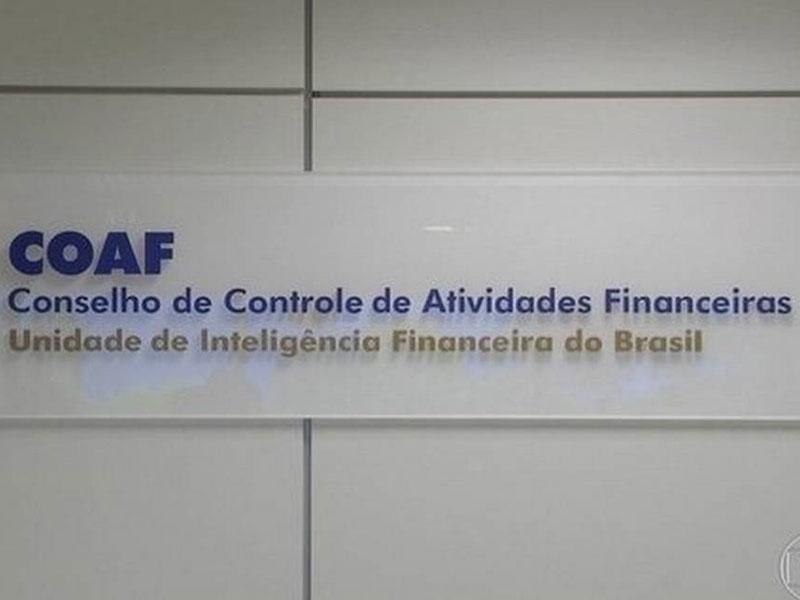 Bolsonaro permite indicação de pessoas de fora do serviço público para novo Coaf