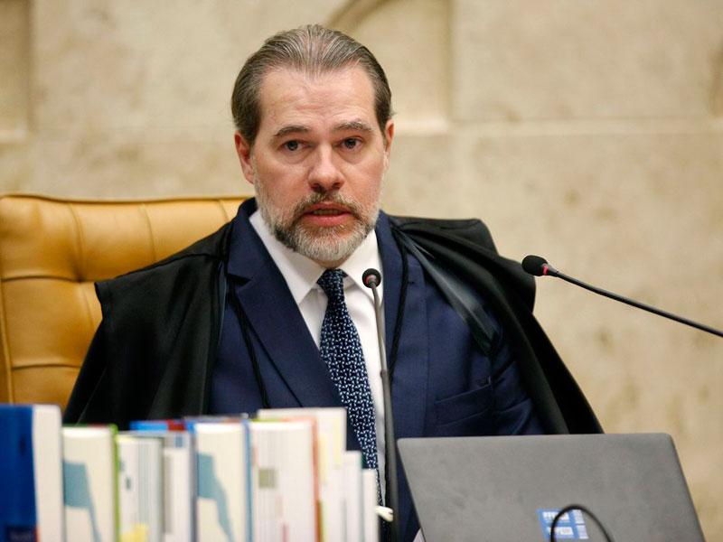 STF julga na quarta se anula mais uma condenação da Lava Jato